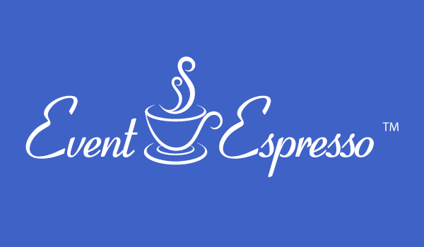 Event Espresso Integration