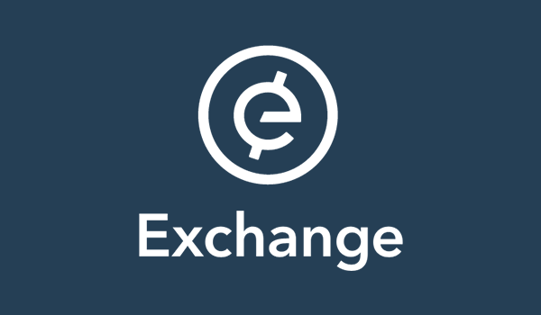 Exchange Integration